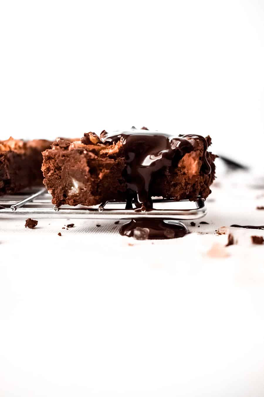 peanut-butter-chocolate-brownie2