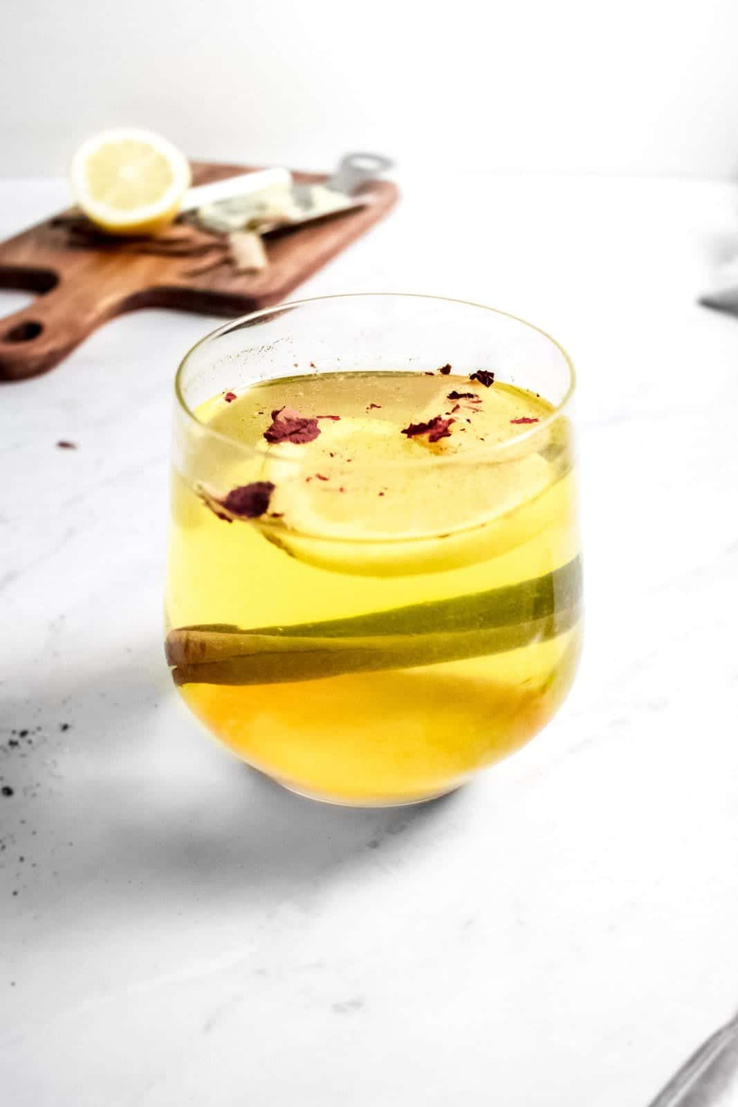 ayurvedic-ginger-turmeric-tea