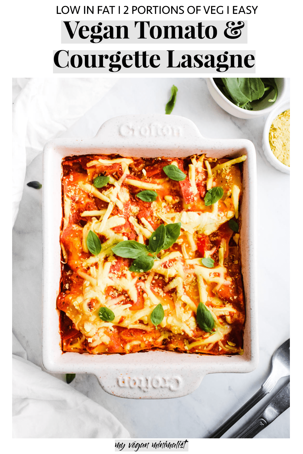VEGAN-tomato-courgette-lasagne-healthy