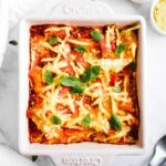 vegan-courgette-tomato-lasagne-healthy (1 of 2)