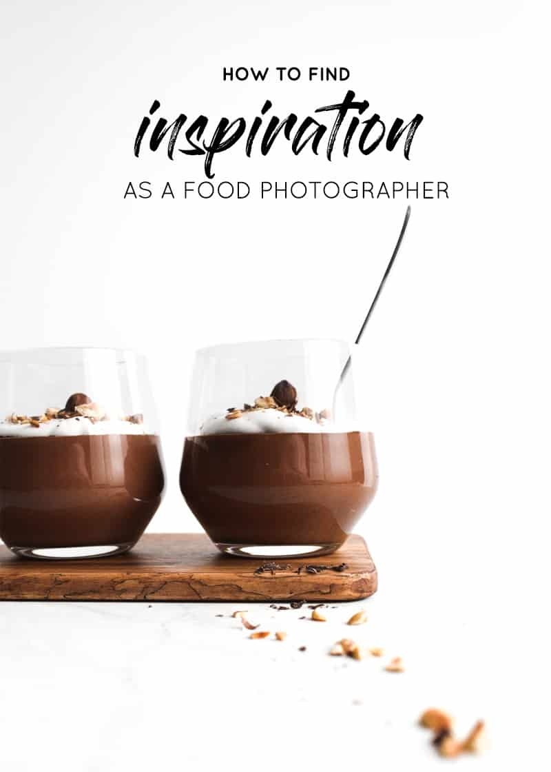 HOW-to-find-inspiration-as-a-food-photographer
