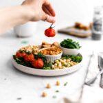 Healthy-Full-English-Vegan-Breakfast-3-of-4