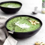 pea-and-vegetable-soup (1 of 1)