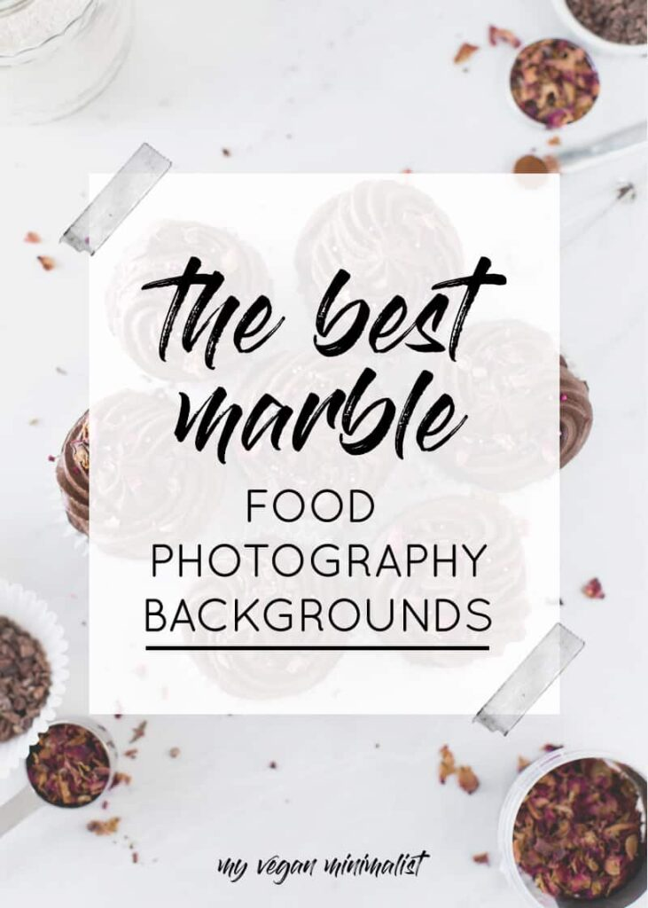 the-best-marble-food-photography-backgrounds