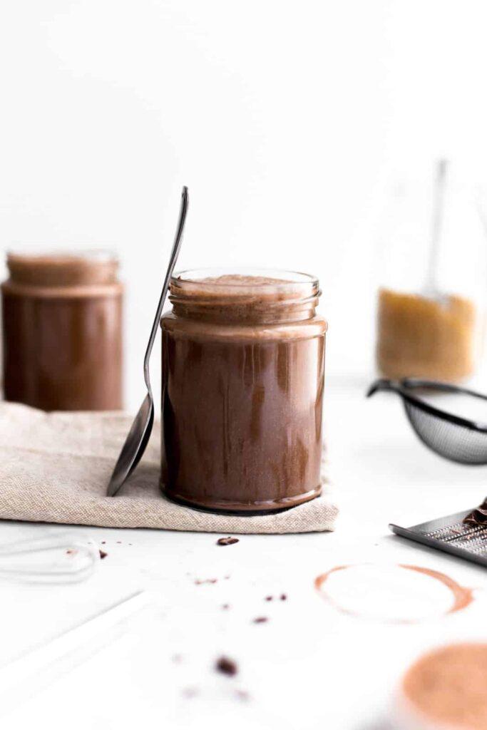 vegan-peanut-butter-chocolate-milkshake