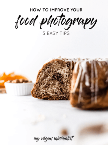HOW-TO-IMPROVE-YOUR-FOOD-PHOTOGAPHY