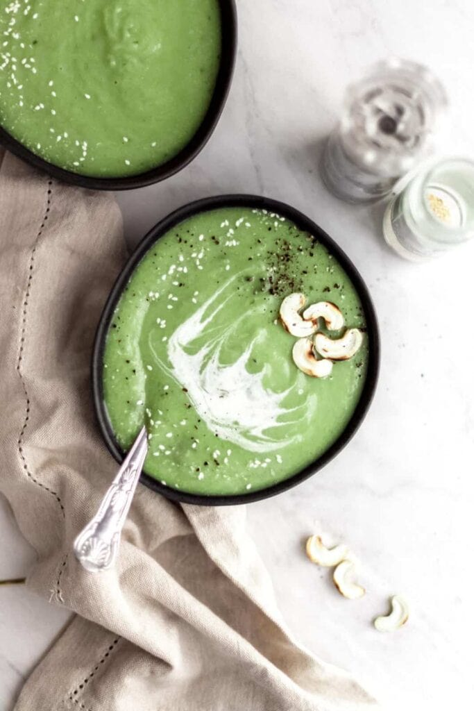 pea-and-vegetable-soup