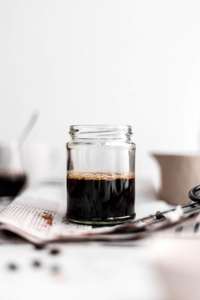 vegan-iced-coffee