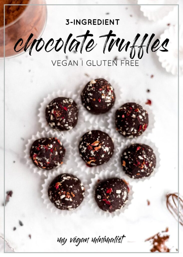the-best-chocolate-vegan-desserts